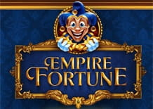 Empire Fortune free