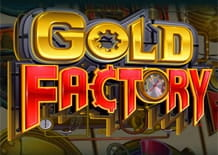 online gold factory
